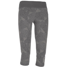 E9 Gemma 3/4 Leggins Women, iron